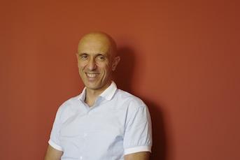 Dr. Daniele Grassi urologo agopuntore