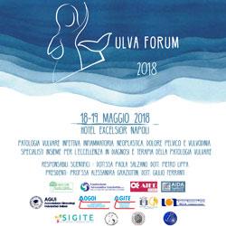 congresso napoli vulva forum maggio 2018