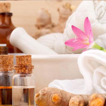 dott daniele grassi aromaterapia medica