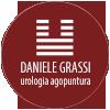 Daniele Grassi | Urologia Agopuntura
