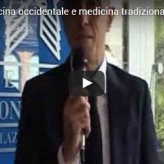 Medicina occidentale e medicina tradizionale cinese: una possibile alleanza